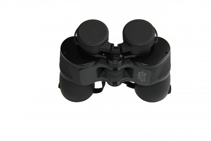 Professional Large Aperture 10 Power Binoculars 10x50 With Excellent Light Transmission
