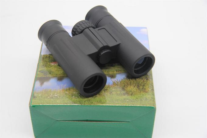 High Durability 8x25 Long Range Binoculars Giving Great Viewing For Nature Lover