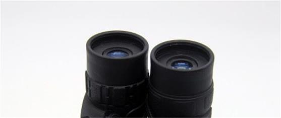 Portable Compact Folding Binoculars , 8X25 Pocket Binoculars For Bird Watching