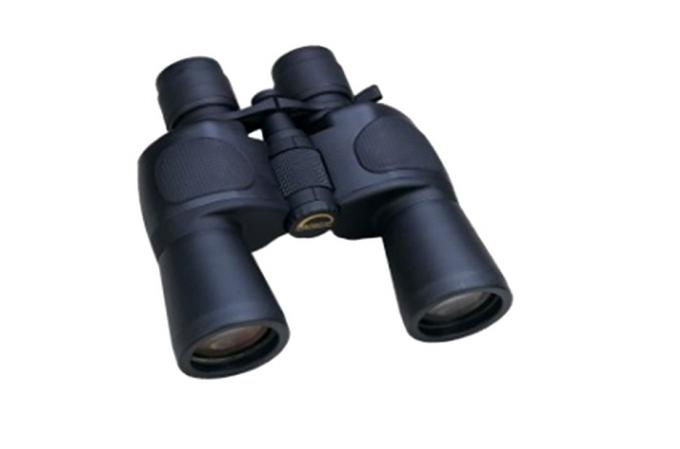 High Performance Variable Zoom Binoculars 8-32 Magnification 50mm Objective Diameter