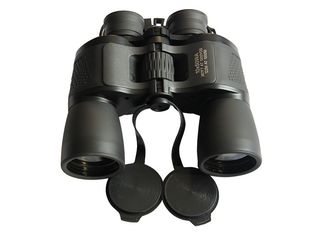 China Professional Large Aperture 10 Power Binoculars 10x50 With Excellent Light Transmission supplier