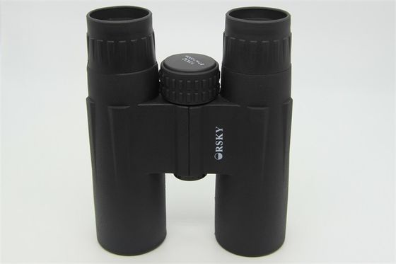 China High Definition Adults Compact Lightweight Binoculars For Stargazing / Sporting Events supplier