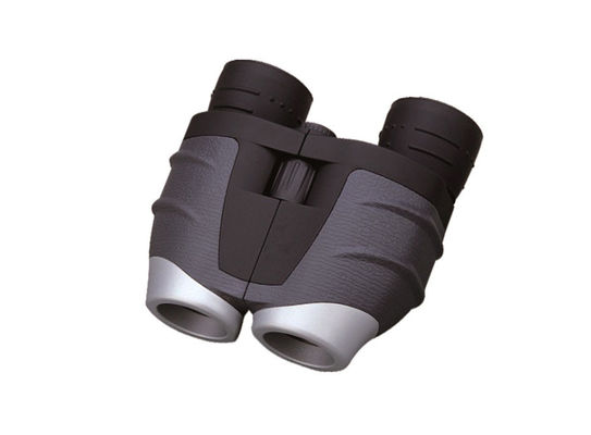 China Strong Structure Variable Zoom Binoculars For Sharp Contrast And Vivid Color supplier