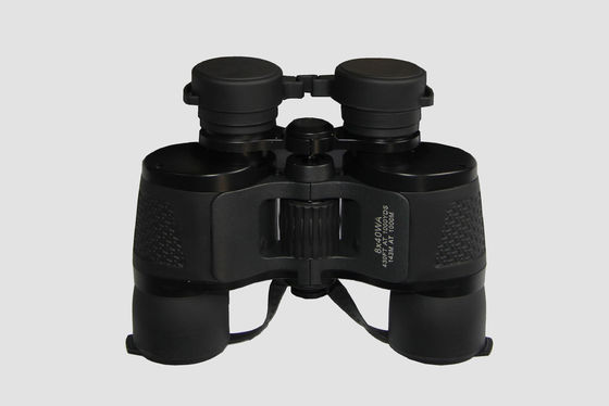 China High Performance Large Aperture 8x40 Binoculars Strong Structure With Minimal Shaking supplier