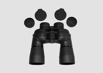 China Water Proofing Long Range Binoculars Durable Giving Great Viewing For Nature Lover supplier