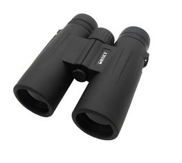 China Outdoor 10x42 IPX6 Waterresist Hunting Binoculars For Bird Watching supplier