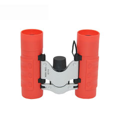 China Durable External Protection Compact Travel Binoculars Compact Lightweight Binoculars supplier