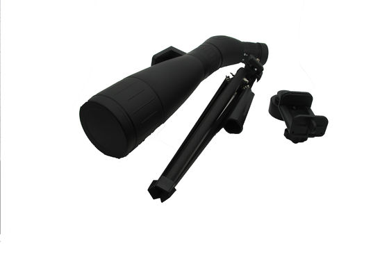 20 - 60x Spotting Bird Watching Scopes Long Distance High Resolution Clear Image