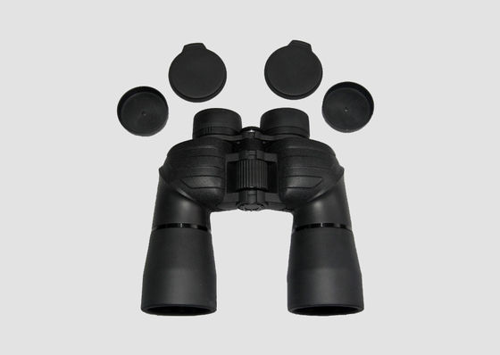 Water Proofing Long Range Binoculars Durable Giving Great Viewing For Nature Lover