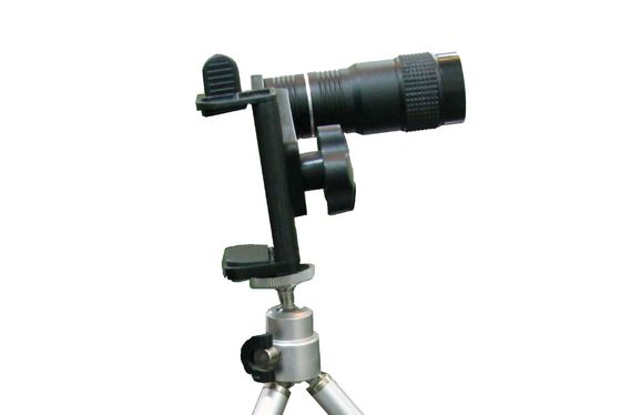 Cell phone monocular on sales quality cell phone monocular supplier