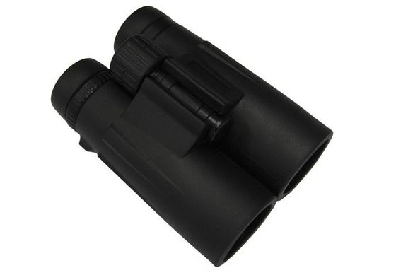 China GSV Approval 8x42 Roof Prism Binoculars With Large 42mm Objective Lens factory