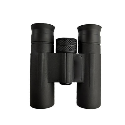 Fashion Clear Vision 8x25 Compact Travel Binoculars For Outdoor Tourism