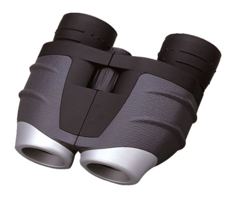 Professional High Powered Adjustable Zoom Binoculars Clear View For Hunting